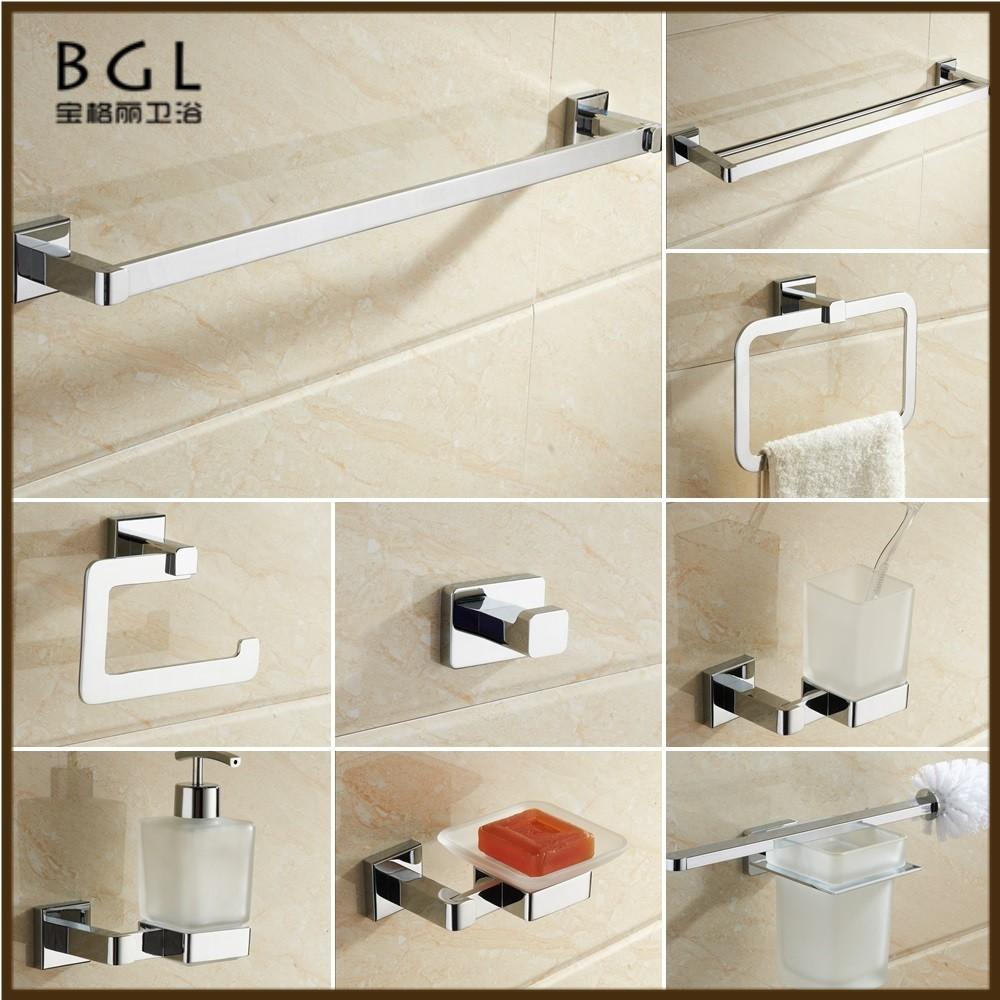 17600 Bathroom Fittings Names Design Sanitary Zinc Alloy ...