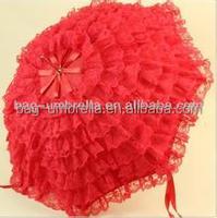 shenzhen love rain fabric for beach smart umbrella