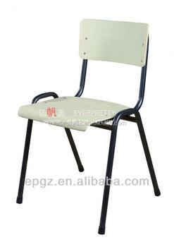 https://sc01.alicdn.com/kf/HTB10PKGPpXXXXXMXXXXq6xXFXXXi/Wooden-cheap-vintage-school-chairs-old-students.jpg_350x350.jpg