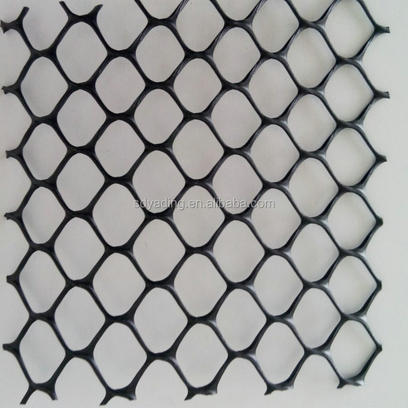 Geocomposite geotextile/geonet with cheap price for drainage