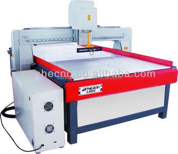 Alibaba Express Hot Wire Foam Cutter Sh 1212 Diy Cnc Foam Hot Wire