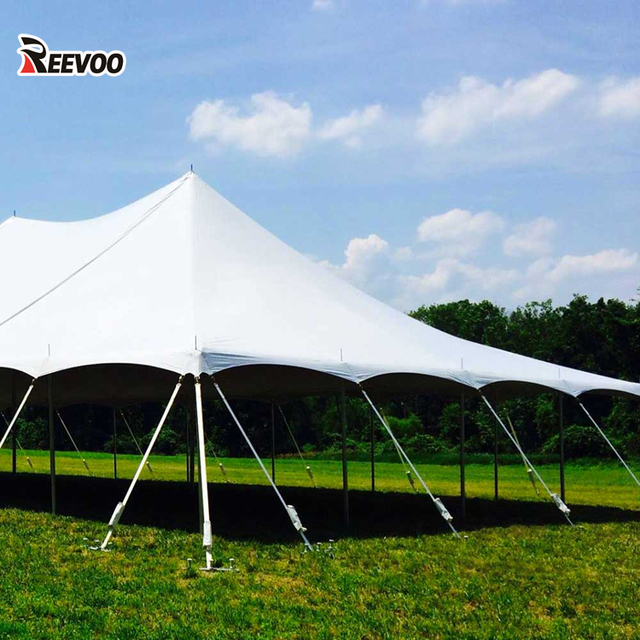 Tent blockout fabric roofing canvas tarpaulin material & Buy Cheap China canvas tent material Products Find China canvas ...