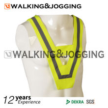 Reflecting vest,safety vest ,reflective safety vest