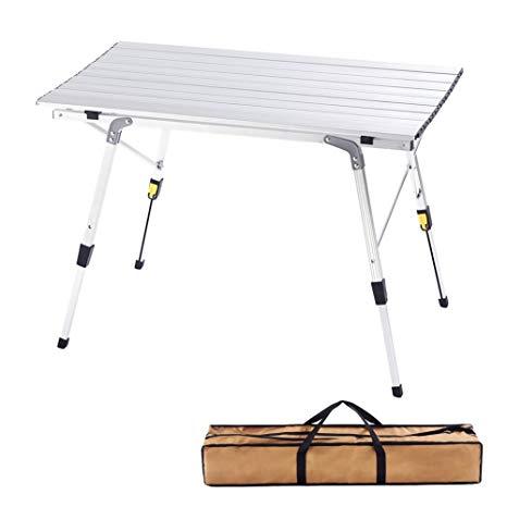 שונות מצא את שולחן מתקפל אייס היצרנים שולחן מתקפל אייס hebrew ושוק ST-96