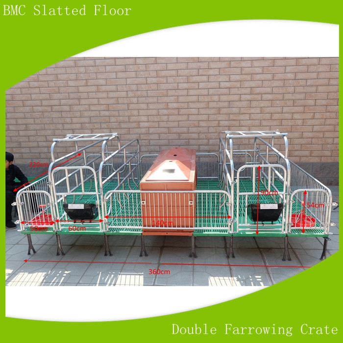 Pig farrowing crate 013.jpg