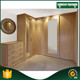 bamboo panels and bamboo shiplap , bamboo panel supplier