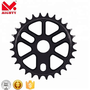 Chain Sprocket Gear, Chain Sprocket Gear Suppliers and