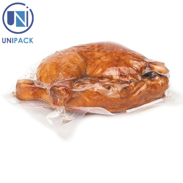 Bulk Buy From China Chicken Feed Bag Vacuum Package Buy Vacuum