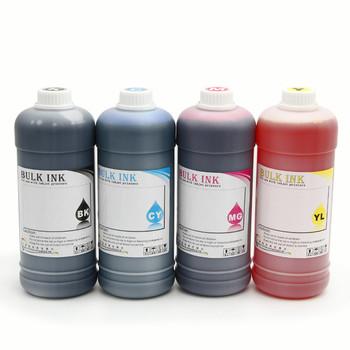 Ocbestjet Dye Based Non Oem Refill Ink Kit For Hp Designjet 500 800 510  Printer - Buy Dye Based Non Oem Refill Ink Kit For Hp Designjet 500 800 510