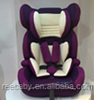 classical baby car seat made in china with ece approved