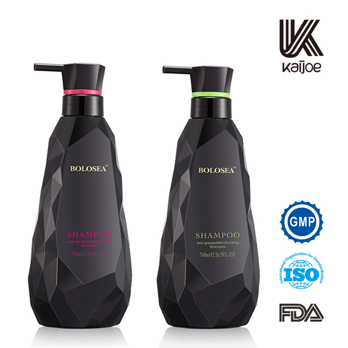Extremely nursing soft smooth shampoo for curly hair private label hair shampoo and conditioner for hair loss