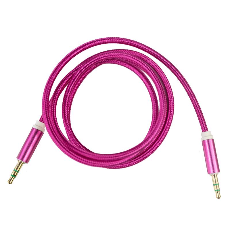 Секс кабель с женщинами