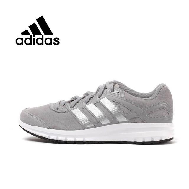 Glide Adiprene chaussures Running Adidas Supernova Chaussure xQdtsChr