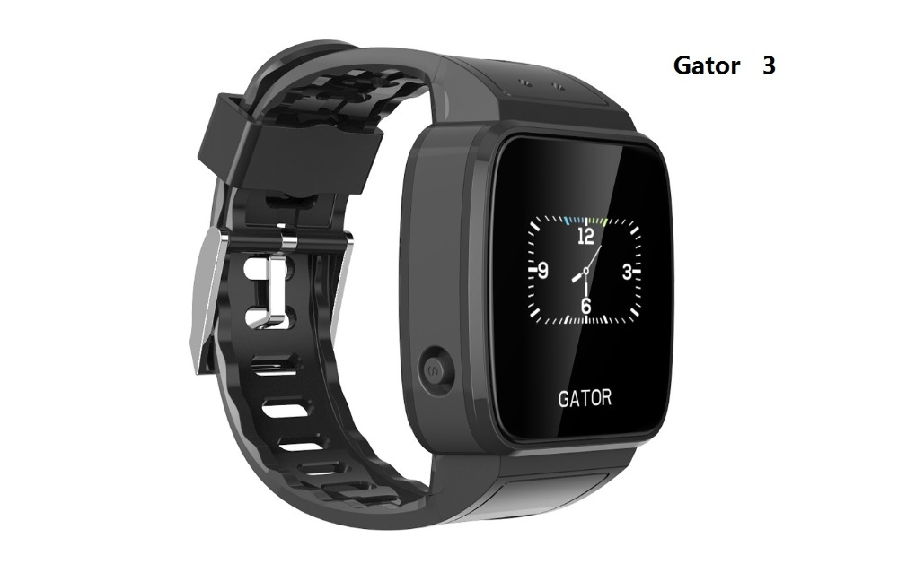 3g smart watch kids gps tracking uhr handgelenk gps. Black Bedroom Furniture Sets. Home Design Ideas