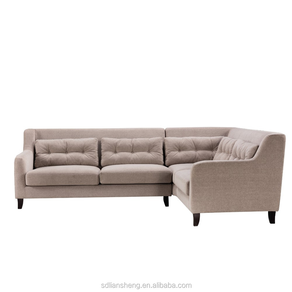 Luxury Couch 2016 New Model Luxury Sofa With Fabric Wood Sofa Foam Cover Buy