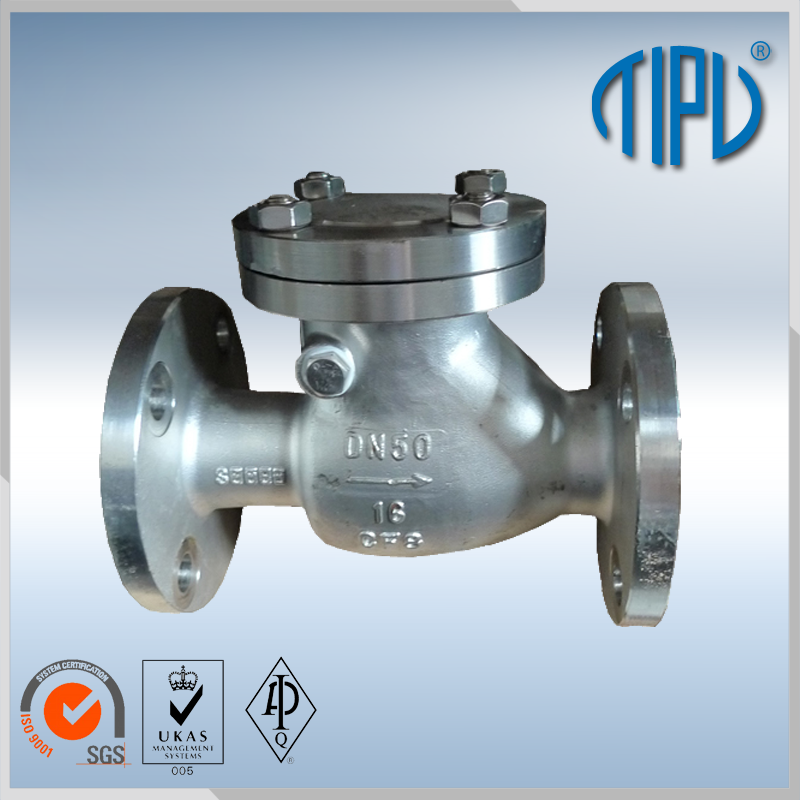 Hydraulic Actuator professional manufacturer air check valve Big size