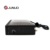 JUNUO Best satellite wireless black box internet tv receiver
