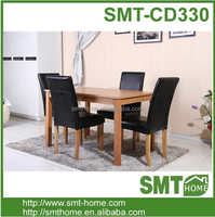 Home Furniture General Use and Dining Room Set Specific Use cross dining sets