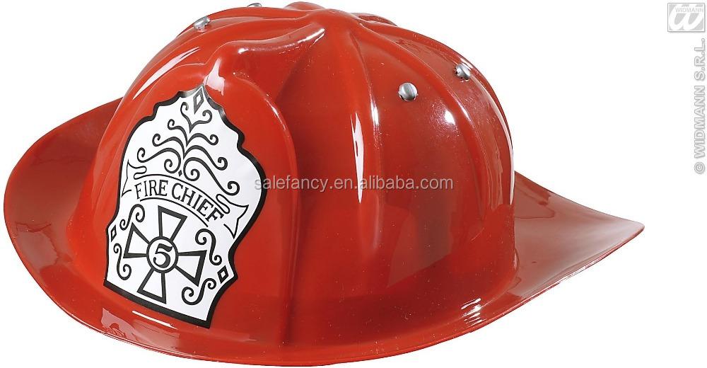 fireman helmet fireman helmet suppliers and manufacturers at