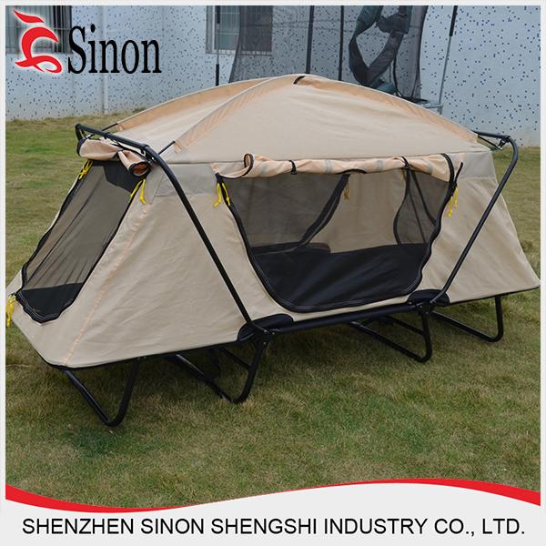 Boat Tents