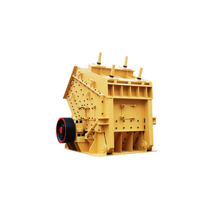 CQC Certification Small complete limestone crushers , Secundary jaw stone crusher price , Rotary stone crusher manufacturer
