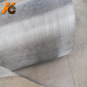Factory!!!!!! Kangchen galvanized window screen/electric galvanized wire woven mesh