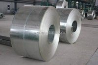 High Qualify DX51 Galvanized Steel Zinc Coated Steel/ Aluminium Zinc Coated Steel Z100 with best price