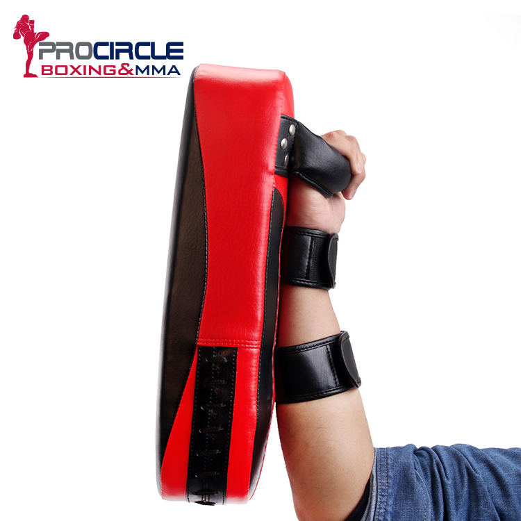 Wate Rpunching Bag mit Standbag für Boxtraining