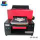 Wholesale price A3 t shirt printing machine philippines best selling small t-shirt printer in china