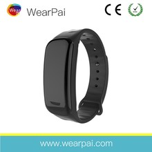 skmei pedometer instruction high quality digital timer social media notification water proof watch with low price