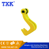 horizontal plate lifting clamp,vertical plate lifting clamp,gto 52 plate clamp