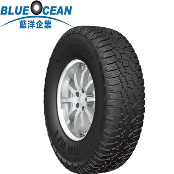 suretrac brand all terrain light truck tires p265 70r17 buy p265 70r17 light truck tires all. Black Bedroom Furniture Sets. Home Design Ideas