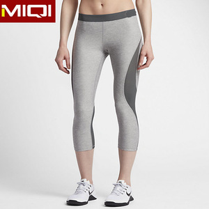 Canton fair best selling product fashion yoga leggings buy wholesale from china
