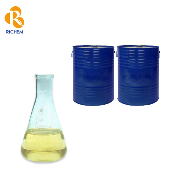 wholesale Fatty Acid Methyl Ester with high quality