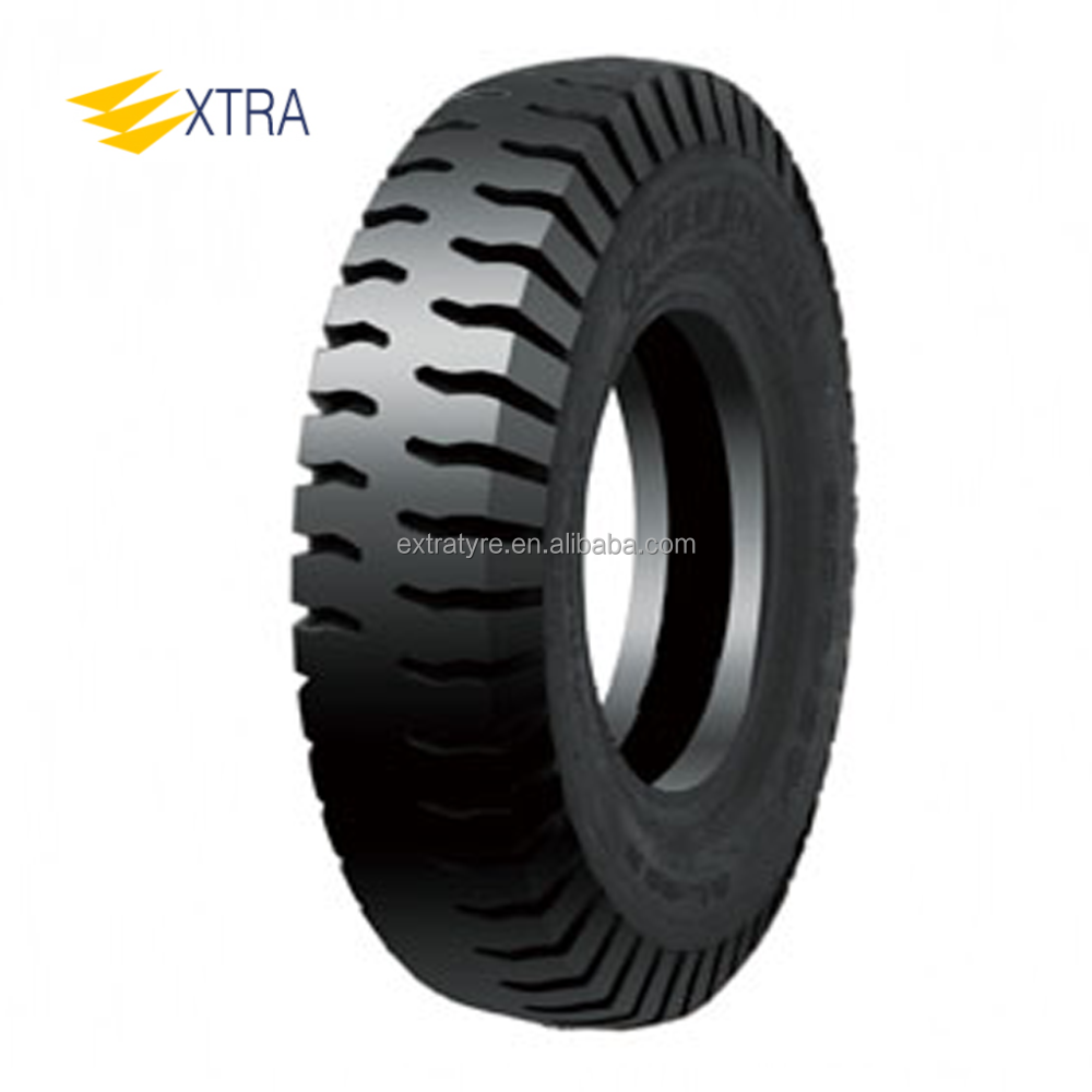 armour brand 9-24 9.00-24 9 24 tractor tire
