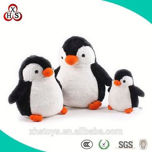 2014 Custom High Quality cutting of soft toys