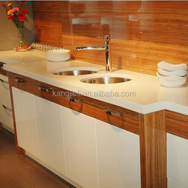 gro handel acryl feste oberfl che z hler nach oben corian farbe tischplatte badschrank platte. Black Bedroom Furniture Sets. Home Design Ideas