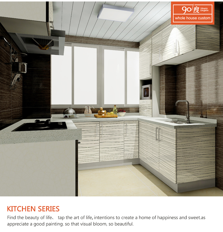 Used Metal Kitchen Cabinets: Philippines Kitchen Furniture Designs Metal White Gloss
