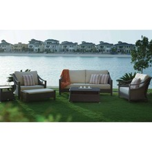 Kontiki Patio Furniture, Kontiki Patio Furniture Suppliers And  Manufacturers At Alibaba.com