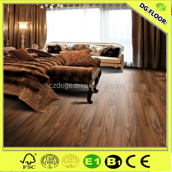Buy Cheap China Flooring Laminate Water Resistant Products Find