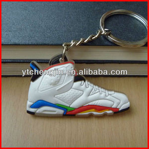 lowest price f1c1a 138aa Jordan 14, Jordan 14 Suppliers and Manufacturers at Alibaba.com