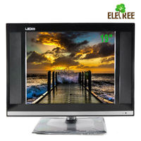12v lcd tv 15 17 19 inch led tv 14 inch television prices tv cheap