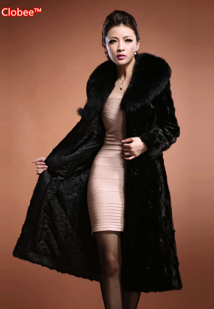 Shop from the world's largest selection and best deals for Women's Faux Fur Coats and Jackets. Free delivery and free returns on eBay Plus items.