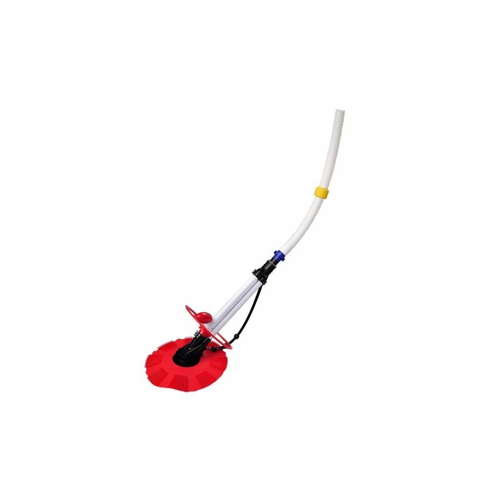 Cheap Pool Cleaner Valve, find Pool Cleaner Valve deals on