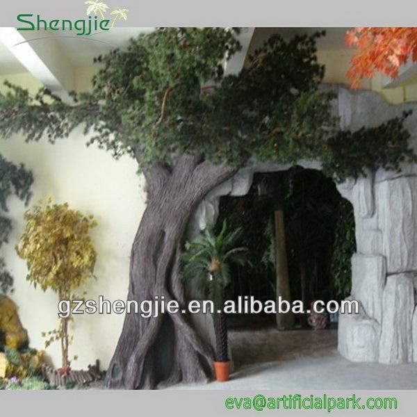 Guangzhou Wholesale Factory Sell Ornamental Decorative Fake ...