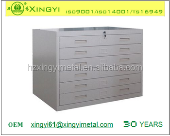Xingyi Best Selling Products Map Drawer Cabinetfile Cabinet Buy - Xingyi map