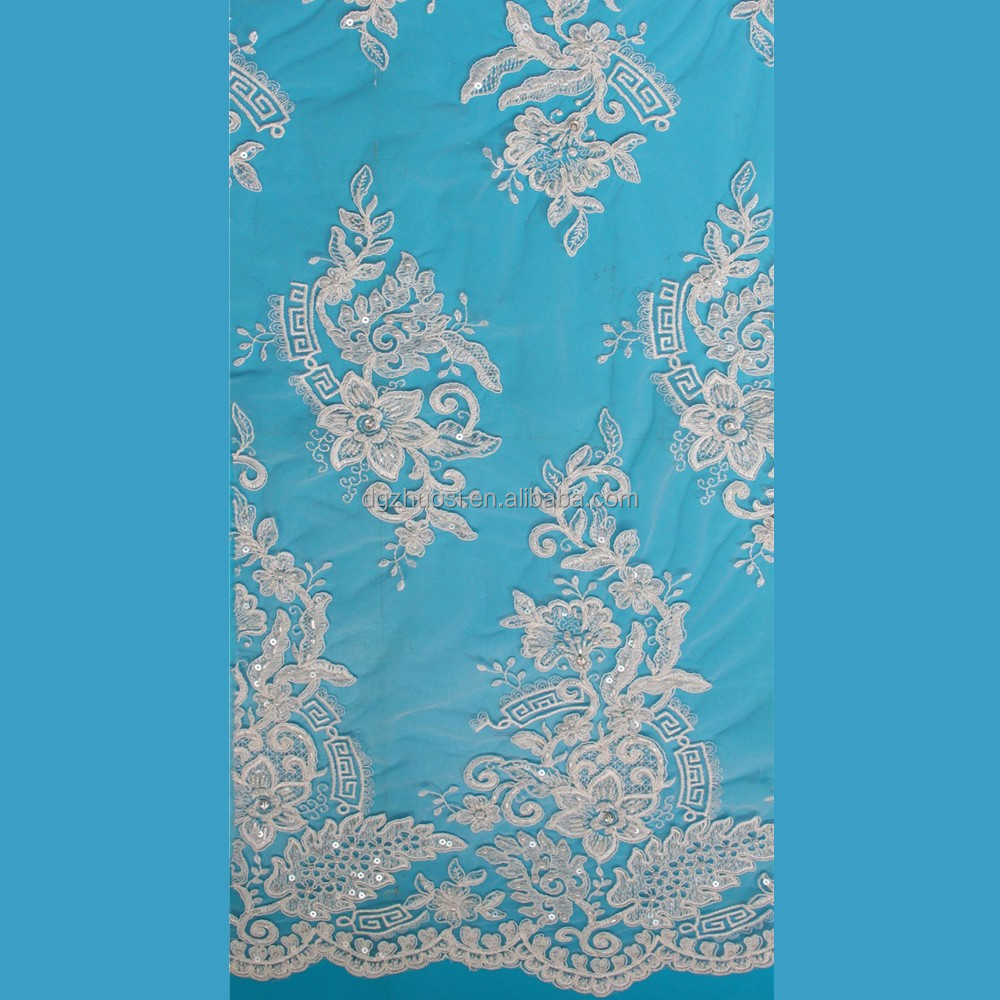 List Manufacturers of Turkish Lace Fabric, Buy Turkish Lace Fabric ...