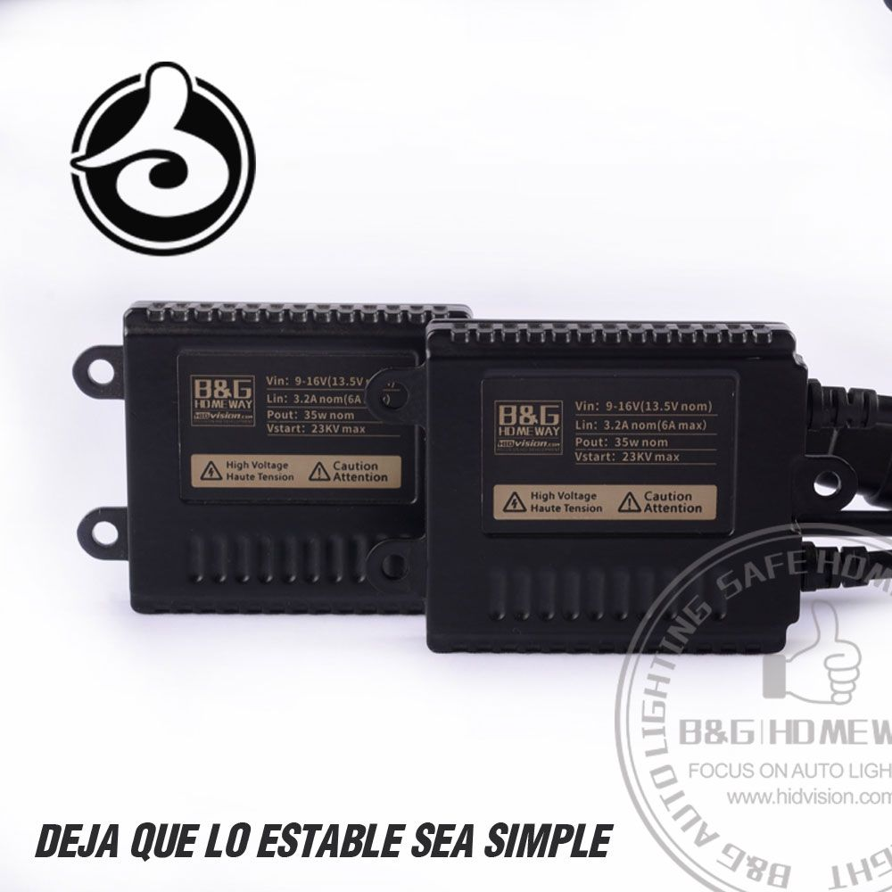 Hot SALES 0.8% LOW DEFECTIVE RATE 12V 35W 55W DC AC SLIM CANBUS HID XENON KIT HID BALLAST WITH 15 MONTH WARRANTY