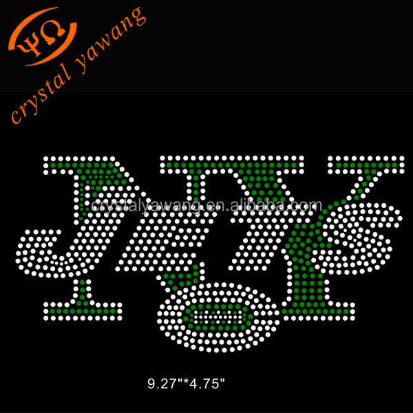 official photos 9be3f 5825a Wholesale Detroit Lions Rhinestone Iron On Transfer For T-shirt - Buy  Detroit Lions Rhinestone Iron O Transfer,Detroit Lions Rhinestone ...