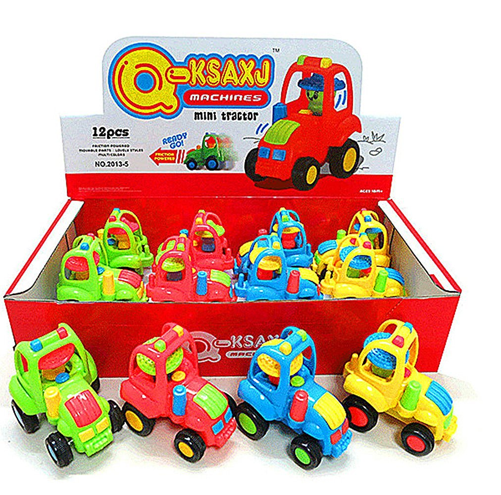 Cheap Baby Vehicles Toys Find Baby Vehicles Toys Deals On Line At